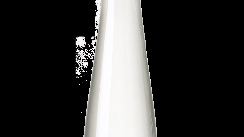 Acquavite di Moscato