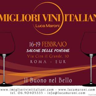 Maculan su Annuario dei migliori vini italiani di Luca Maroni