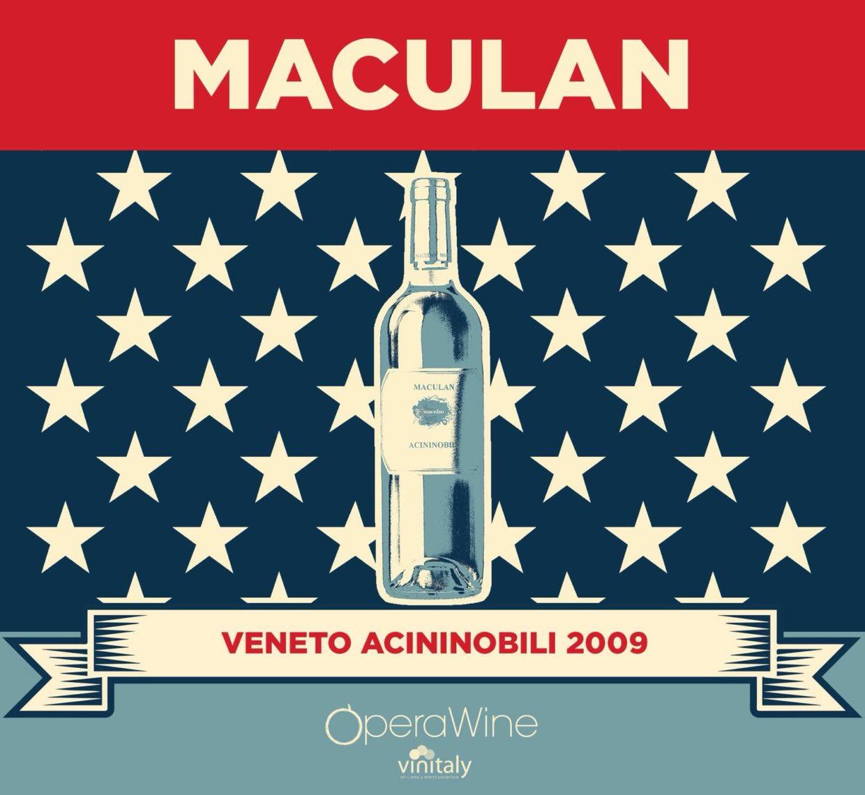 OperaWine 2018: Vinitaly e Wine Spectator presentano i 100 migliori produttori italiani